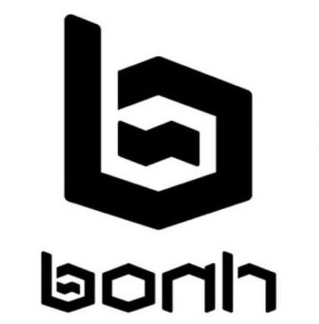 BONH BCN