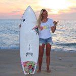 surf star